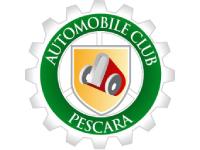 ACI Pescara