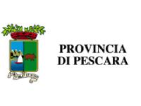Provincia Pescara
