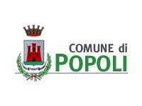 Comune di Popoli