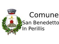 Comune San Benedetto In Perillis