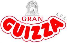 gran-guizza