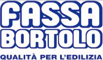 sponsor_2018_16
